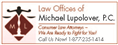 Law offices of Michael Luplover