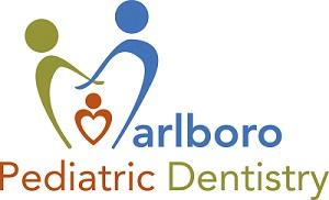 Marlboro Pediatric Dentistry