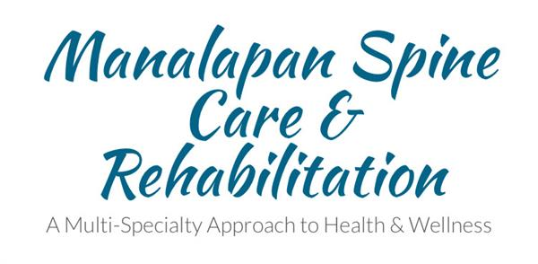 Manalapan Spine Care