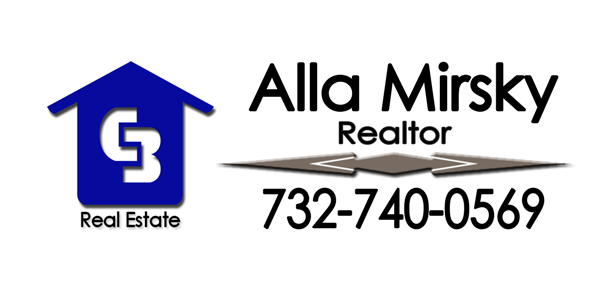 Alla Mirsky Real Estate
