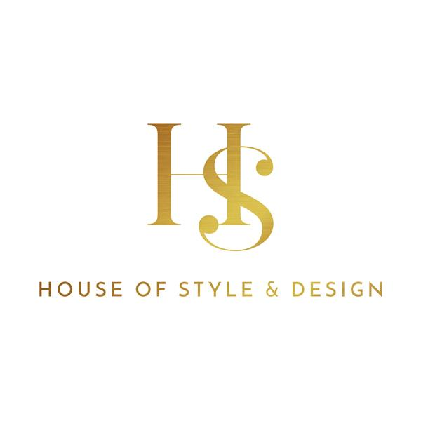House of Design