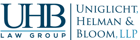 UBH Law Group