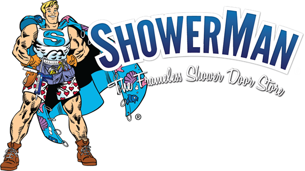 Showerman