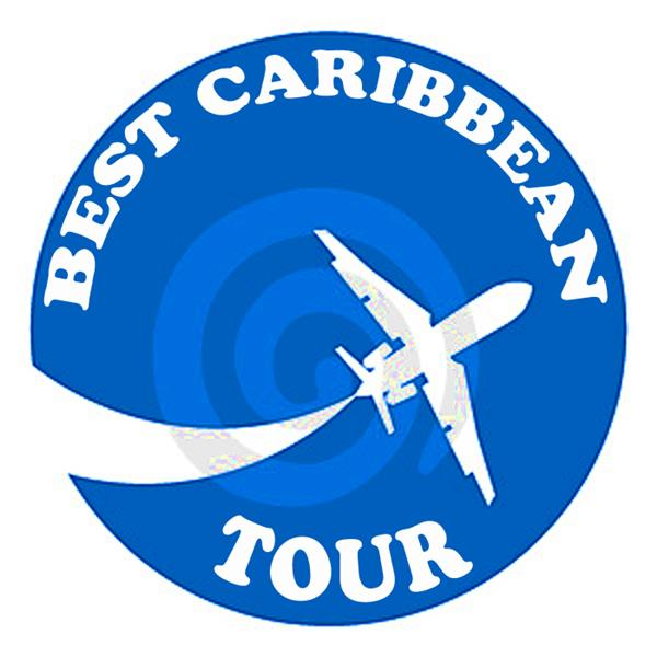 Best Carribean Tour