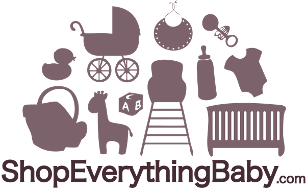 Everything But the baby