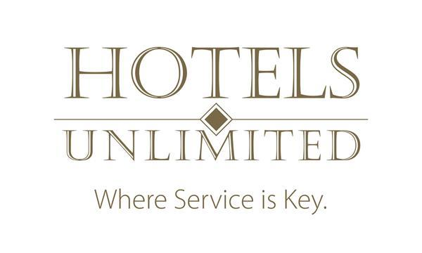 Hotels Unlimited