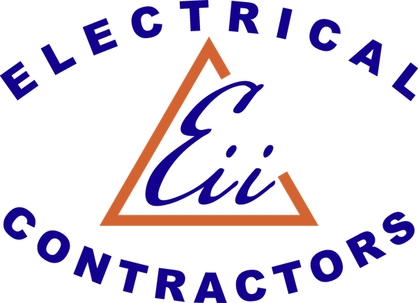 Electrical & Mechanical Contractors